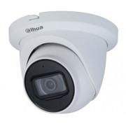 Dahua DH-IPC-HDW3441TMP-AS (2.8мм) 4 Мп купольная IP видеокамера с искусственным интеллектом