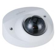 Dahua DH-IPC-HDBW3441FP-AS-M (2.8мм) 4 Мп купольная IP видеокамера с искусственным интеллектом