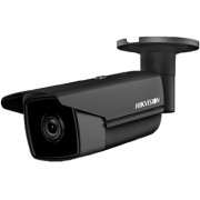 Hikvision DS-2CD2T23G0-I8 Black (4мм) 2Мп IP видеокамера