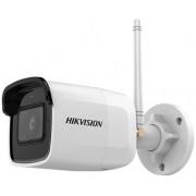 Hikvision DS-2CD2041G1-IDW1 (4 мм) 4 Мп IP видеокамера c Wi-Fi