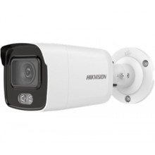 Hikvision DS-2CD2047G1-L (2.8 мм) 4Мп ColorVu IP камера