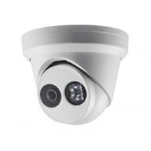Hikvision DS-2CD2343G0-I (4 мм) 4Мп IP видеокамера с Exir посветкой