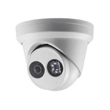 DS-2CD2343G0-I (4 мм) 4Мп IP видеокамера Hikvision с ИК посветкой