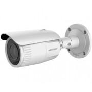 Hikvision DS-2CD1643G0-IZ 4Мп корпусная IP видеокамера с WDR