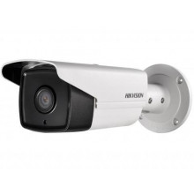 Hikvision DS-2CD2T63G0-I8 (4 мм) 6Мп IP видеокамера c детектором лиц