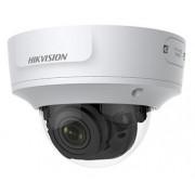 Hikvision DS-2CD2783G1-IZS (2.8-12) 8 Мп IP видеокамера c детектором лиц и Smart функциями
