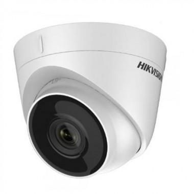 DS-2CD1343G0-I (2.8 мм) 4Мп IP видеокамера Hikvision с WDR