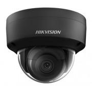 Hikvision DS-2CD2183G0-IS (2.8 мм) черная 8Мп IP видеокамера с ИК подсветкой