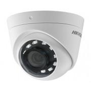 Hikvision DS-2CE56D0T-I2PFB (2.8 мм) 2Мп Turbo HD видеокамера с встроенным Балуном