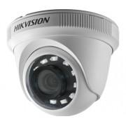 Hikvision DS-2CE56D0T-IRPF (C) (2.8 мм) 2 Мп Turbo HD видеокамера