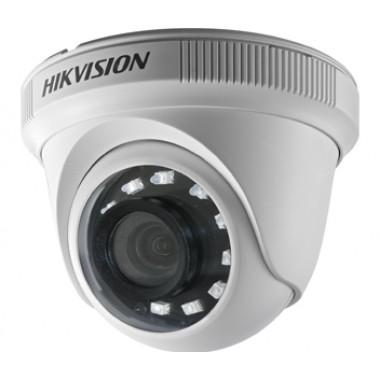 DS-2CE56D0T-IRPF (C) (2.8 мм) 2 Мп HD видеокамера Hikvision