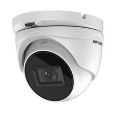 DS-2CE79D3T-IT3ZF (2.7-13.5 мм) 2Мп мультиформатная Turbo HD видеокамера Hikvision