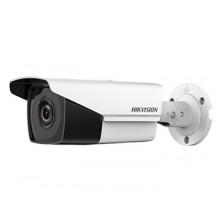 Hikvision DS-2CE16D8T-IT3ZF 2Мп Turbo HD видеокамера с WDR