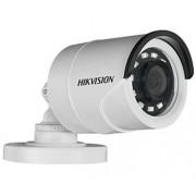 Hikvision DS-2CE16D0T-I2FB (2.8 мм) 2Мп Turbo HD видеокамера с встроенным Балуном
