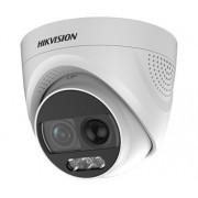 Hikvision DS-2CE72DFT-PIRXOF (3.6 мм) 2Мп Turbo HD видеокамера с PIR датчиком