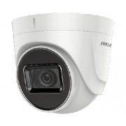 Hikvision DS-2CE56H0T-ITPF (2.4 мм) 5Мп Turbo HD видеокамера