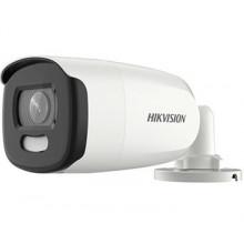 Hikvision DS-2CE10HFT-F (2.8 мм) 5Мп ColorVu Turbo HD видеокамера