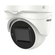 Hikvision DS-2CE56H0T-IT3ZF (2.7-13 мм) 5Мп Turbo HD видеокамера