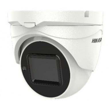 DS-2CE56H0T-IT3ZF (2.7-13 мм) 5Мп мультиформатная Turbo HD видеокамера Hikvision