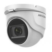 Hikvision DS-2CE56H0T-ITMF (2.4 мм) 5Мп широкоугольная Turbo HD видеокамера