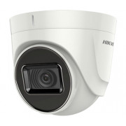 Hikvision DS-2CE76U0T-ITPF (3.6 мм) 8Мп Turbo HD видеокамера