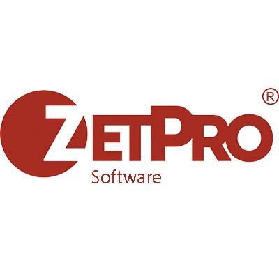 ZetPro программное обеспечение для просмотра видеонаблюдения
